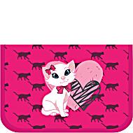 Пенал Belmil 335-72 CAT IN LOVE