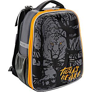 Рюкзаки mike mar для начальной 1008 126 Тигр